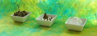 three-bowls-wide